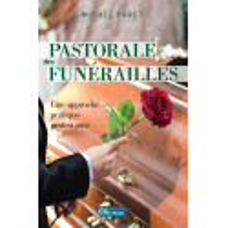 Pastorale des funérailles. Une approche protestante