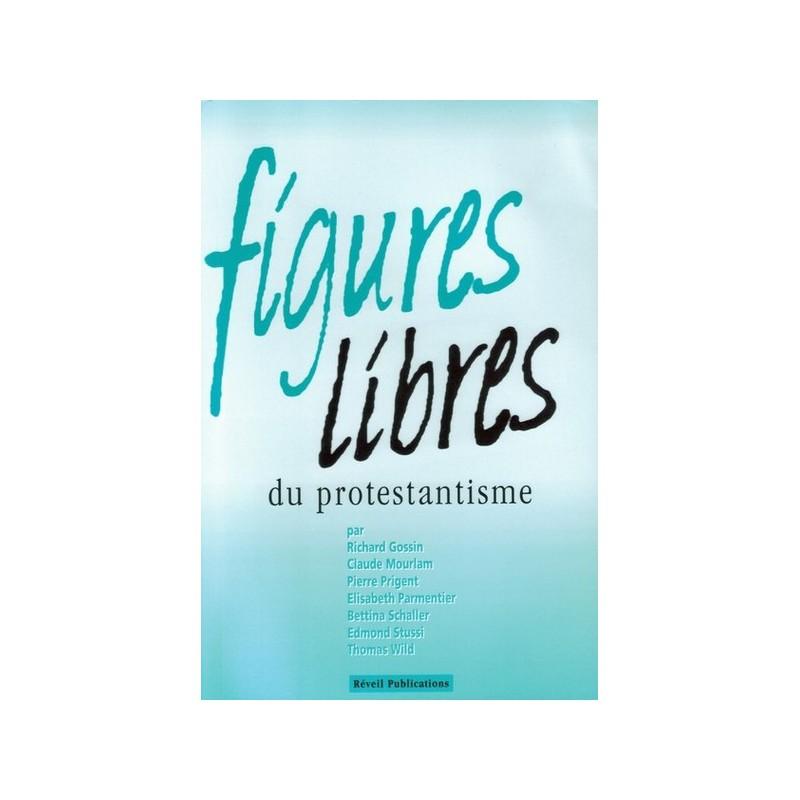 Figures libres du protestantisme