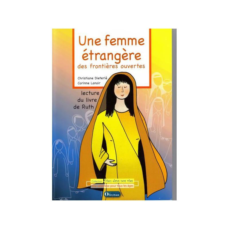 Sites rencontres femmes etrangeres