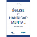 Eglise et handicap mental