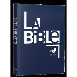 Bible Parole de vie format standard