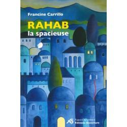 Rahab la spacieuse
