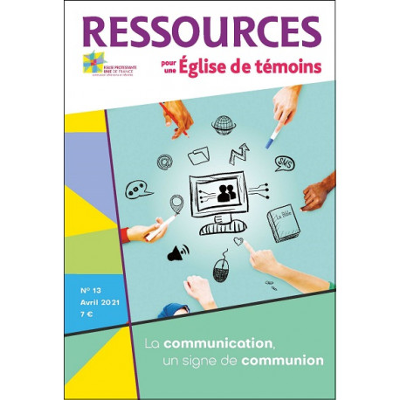 Ressources n°13