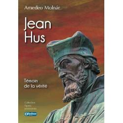Jean Hus - Témoin de la vérité
