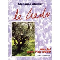 Credo (Le) - éd. 1997
