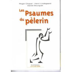 Psaumes du pélerin (Les)