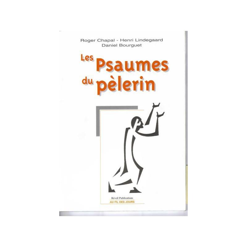 Les psaumes du pélerin