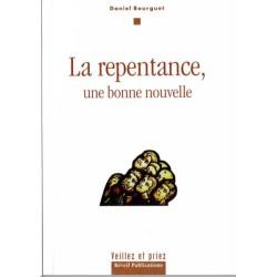 La repentance, une bonne nouvelle