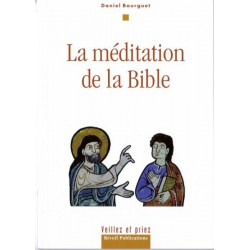 Méditation de la Bible (La)