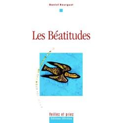 Béatitudes (Les)