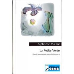 Petite Vertu (La)