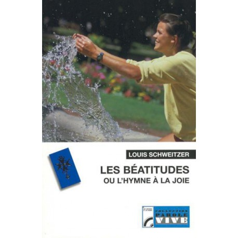 Béatitudes (Les) (Carême 2004)