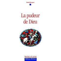 Pudeur de Dieu (La) - 3ème édition