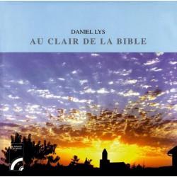 Au clair de la Bible