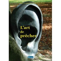 L'art de prêcher