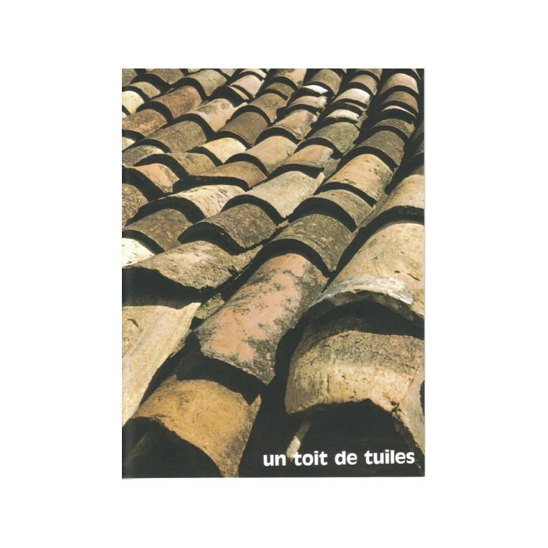Un toit de tuiles