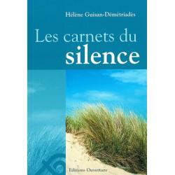 Les carnets du silence