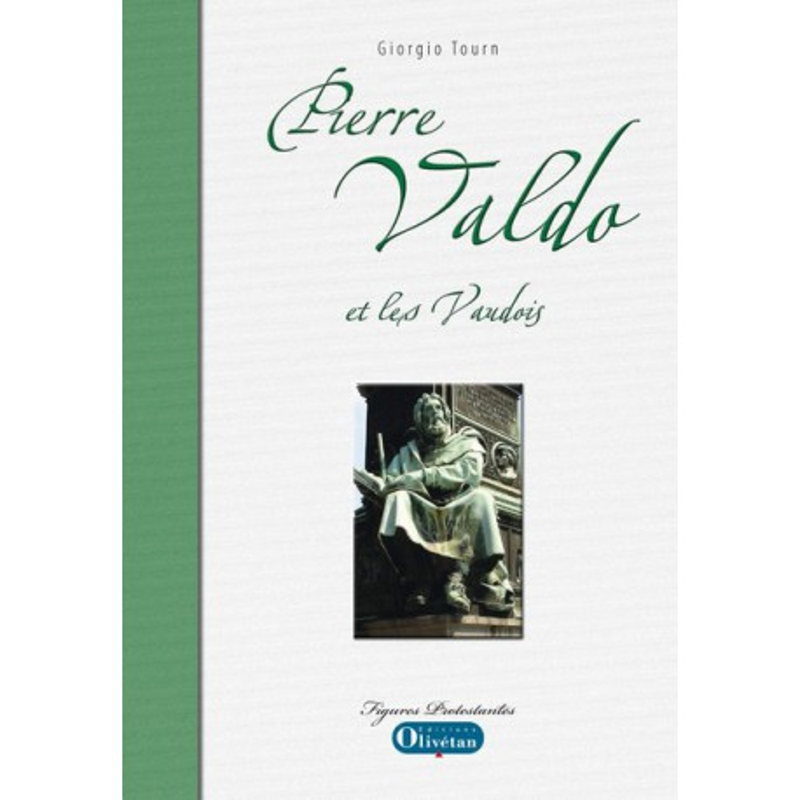 Pierre Valdo et les Vaudois