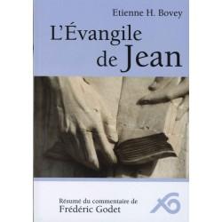 Evangile de Jean