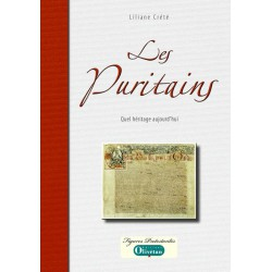 Les Puritains