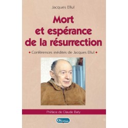 Mort et espérance de la résurrection