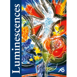 Luminescences