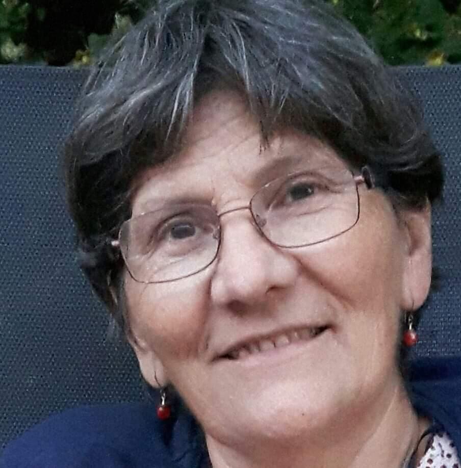 Simone Bartelds-Lathuilière